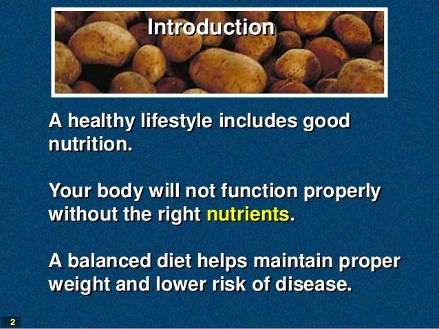5.0 Wellness Slide 2