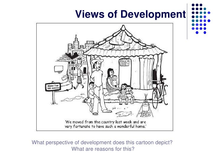 1 development economics essay in poverty vol wealth