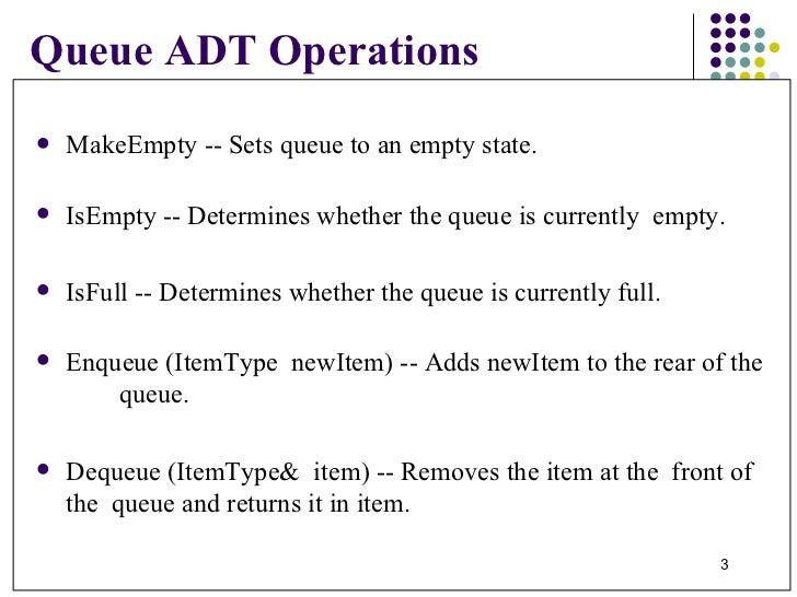 강의자료5 Slide 3