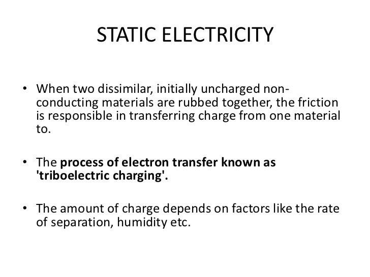 EASA PART-66 MODULE 5.12 : ELECTRONICS SENSITIVE DEVICES Slide 3