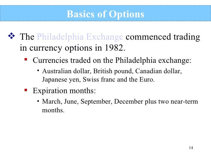 10 binary options straddle strategy
