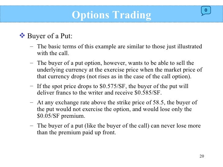 How to buy exchange traded funds in singapore