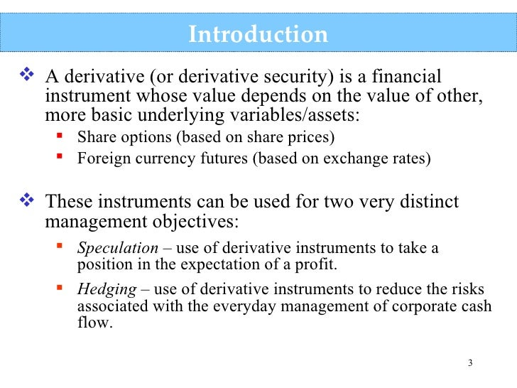 216 in binary trading strategies videos