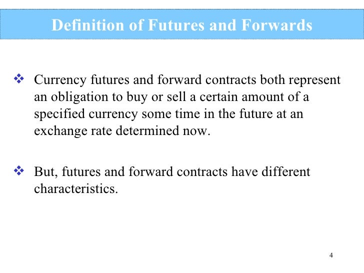 Co to binary options trade signals