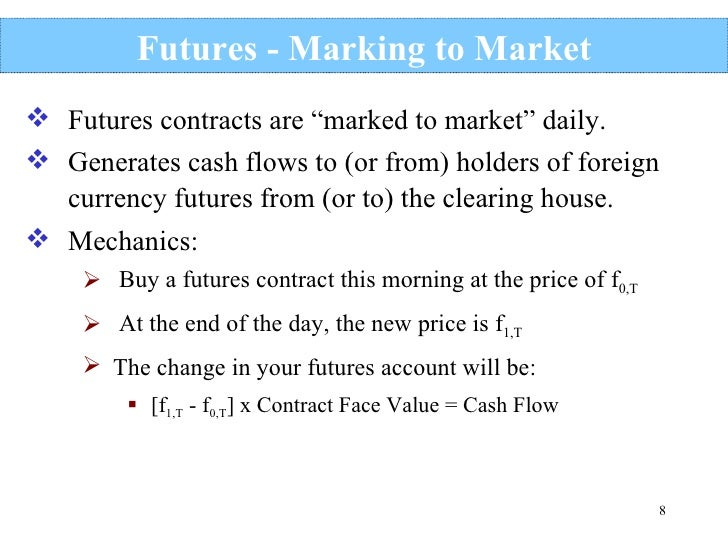 currency futures Euro fx currency futures - get current euro fx currency futures prices, quotes, charts, euro fx currency futures contract specifications & news.