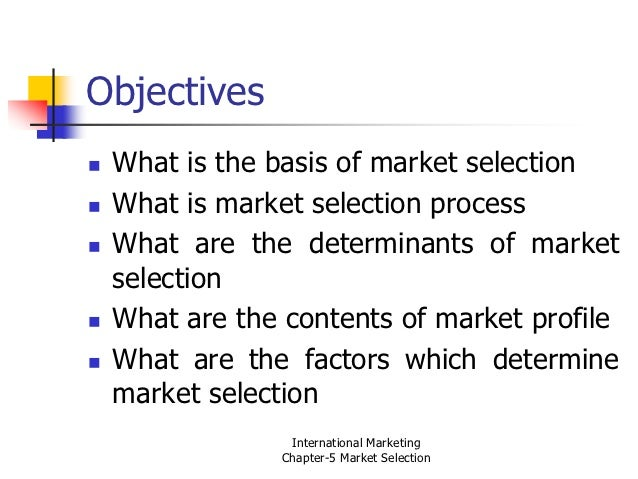 bases of international marketing chapter 2 Connect to download get pdf marketingmanagement13theditionphilipkotler.