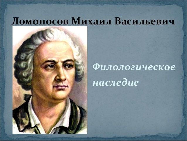 epub Hippocratic writings