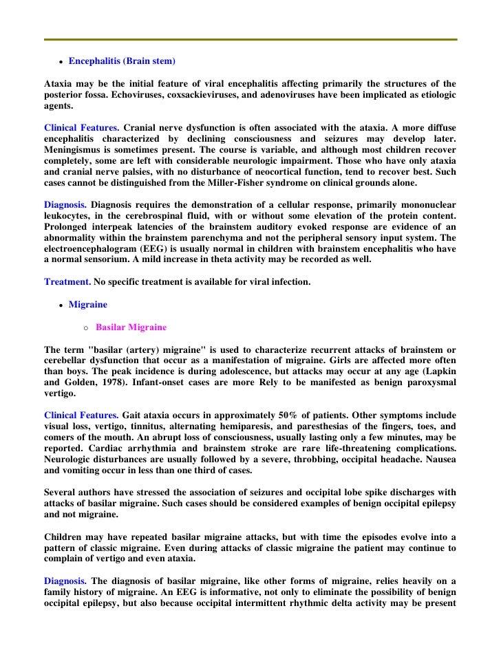 cope acute abdomen pdf download