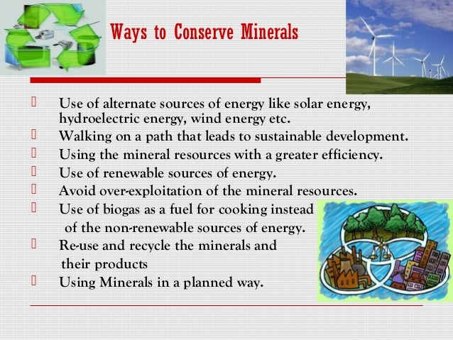 energy conservation renewable energy sources essay Free essay: energy conservation sci/275 energy conservation is so important why you ask because of the limited amount of.