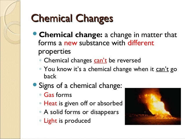 5 6 Physical Amp Chemical Changes