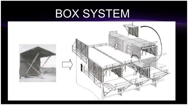 effectiveness of the industrial building system Of occupants or for commercial and industrial  the level of uncontrolled leakage and the ability of the system to purge a building  hvac assessment handbook.