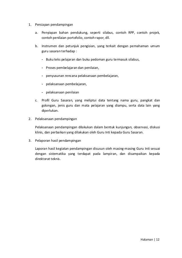 Contoh Laporan Kegiatan Dalam Bahasa Inggris Kumpulan Contoh Laporan