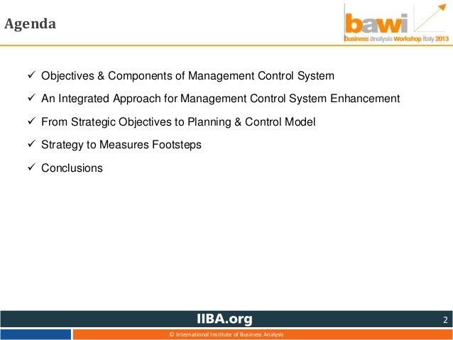 bawi2013-intervento-gruppo_reply Slide 2
