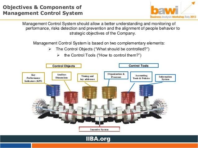 bawi2013-intervento-gruppo_reply Slide 3