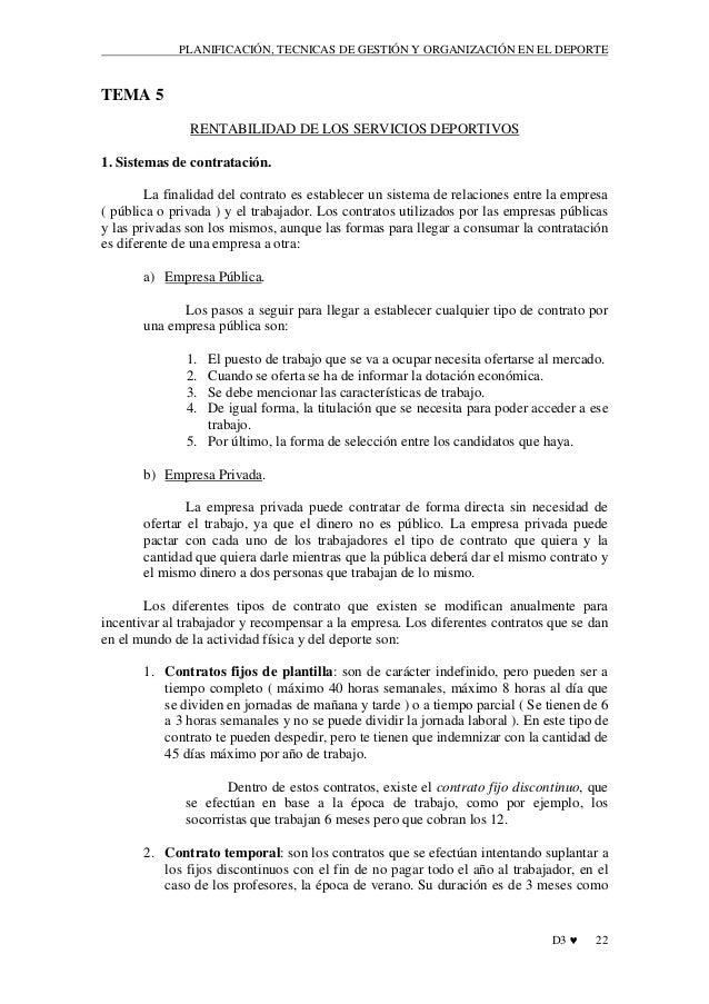 MODELOS DE PLANIFICACIÓN DE LA ACTIVIDAD FÍSICA Y DEL DEPORTTE