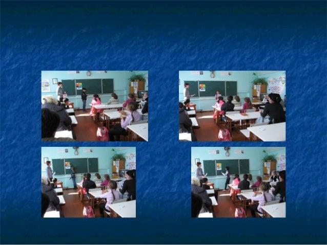 справка по итогам проверки тетрадей по математике в классах Справка о проверке контрольных тетрадей по математике Справка по итогам проверки тетрадей учащихся класса Справка по итогам проверки рабочих тетрадей по