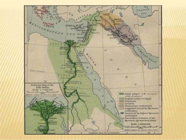 МЕСОПОТАМИЈА У Месопотамији тј.у поречју Тигра и Еуфрата развиле су се државе Сумер и Акад. СУМЕР- југ Месопотамије- образ...