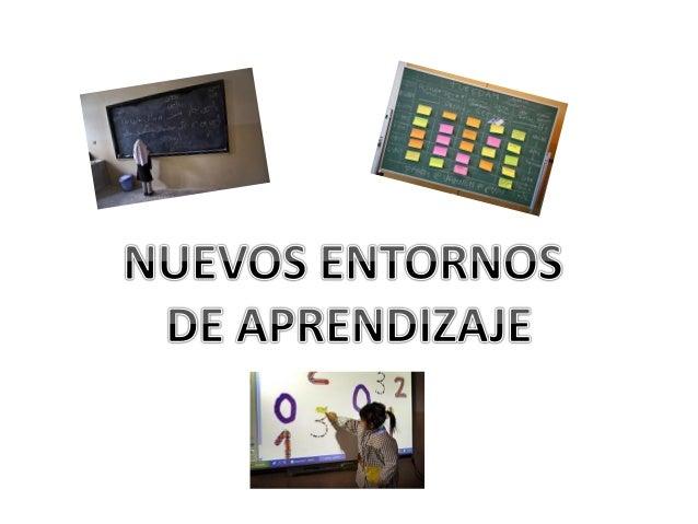 5. el papel del profesor y alumno en las tic. petxa kutxa Slide 2