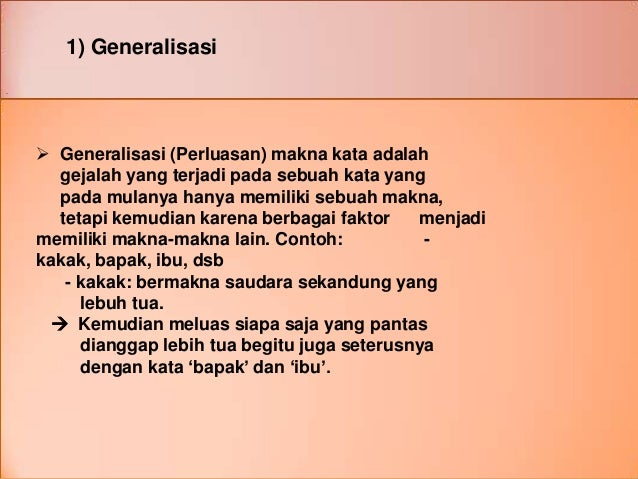 5 Diksi Dalam Kalimat