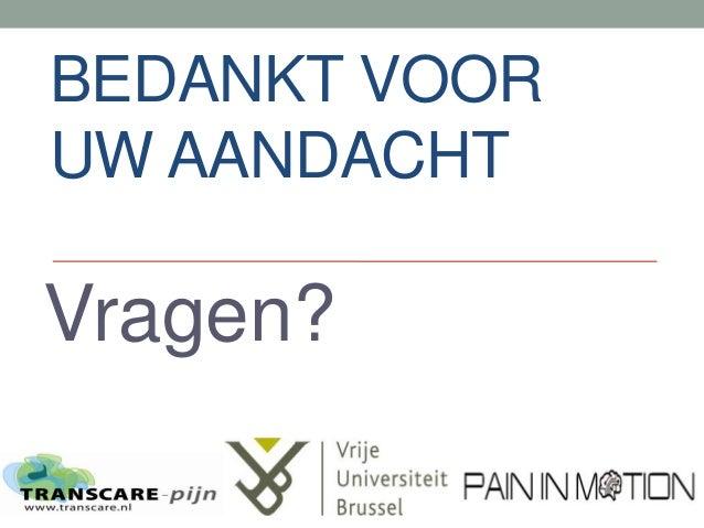 Paul van Wilgen