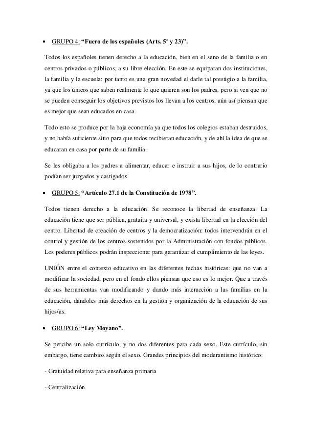 5.reflexión de los grupos constitución sociologia Slide 2