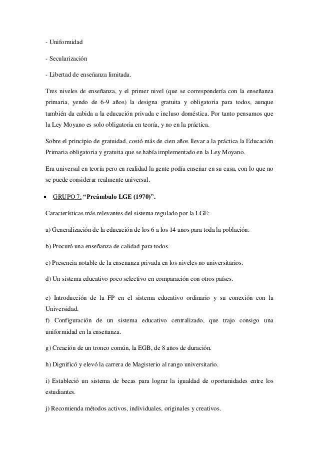 5.reflexión de los grupos constitución sociologia Slide 3