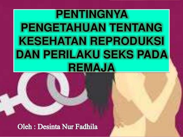 Image Result For Kesehatan Reproduksi Remaja