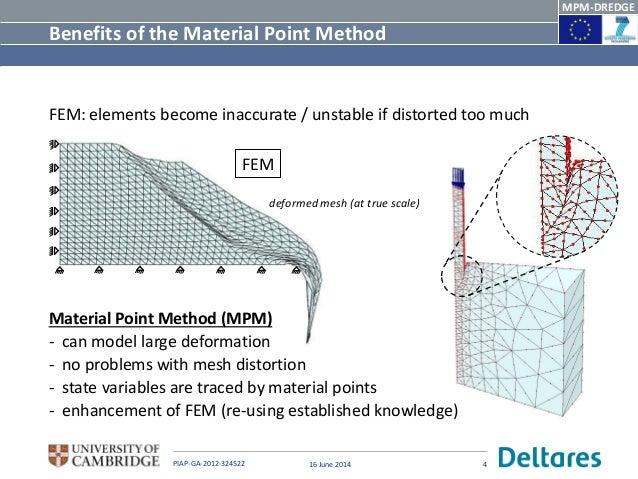 pdf Quantum Theory: