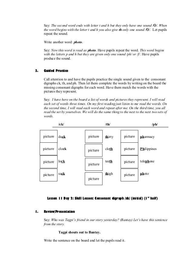 free worksheets evaluating sources worksheet free math worksheets for kidergarten and. Black Bedroom Furniture Sets. Home Design Ideas