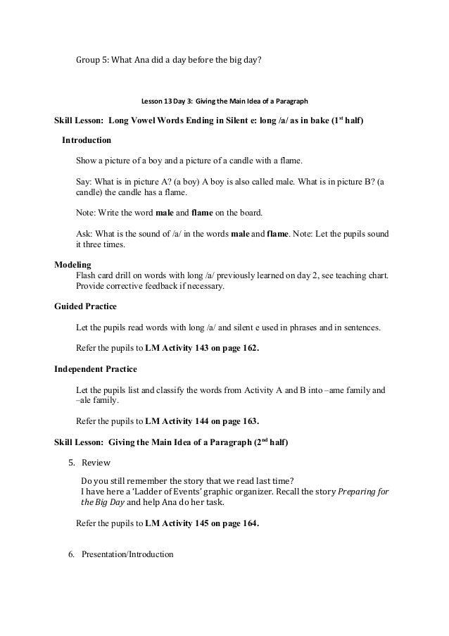 2nd reading comprehension worksheets