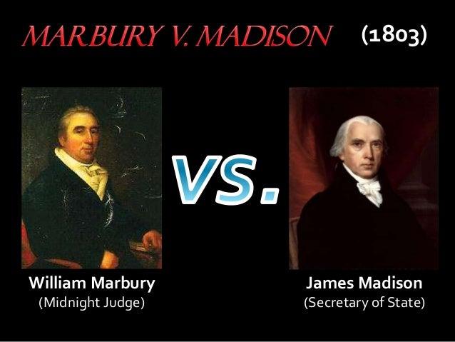 5 2 The Marshall Court