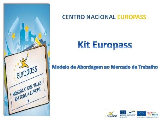 5. kit europass___modelo_de_abordagem_ao