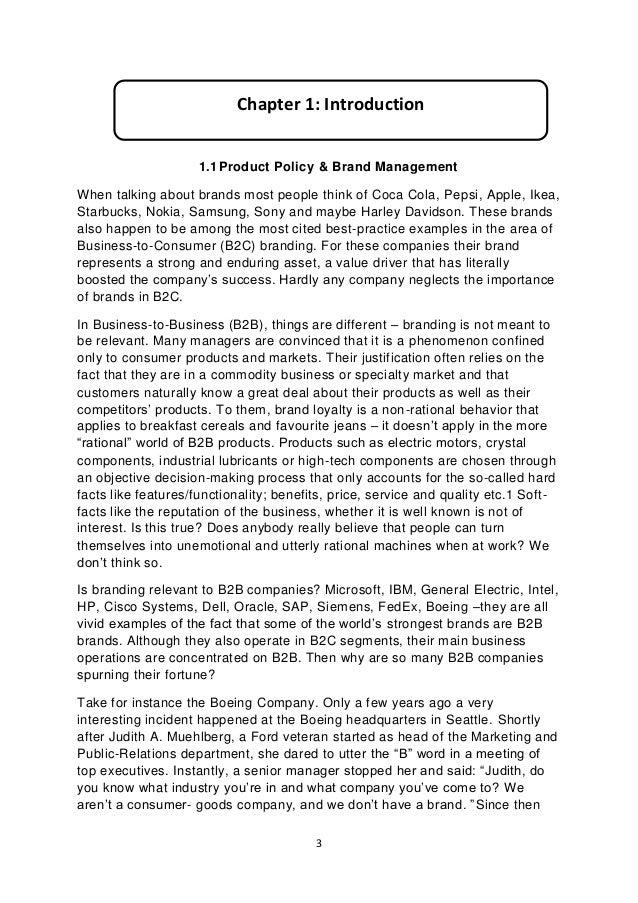 Harley davidsen brand management mba case
