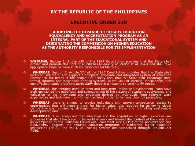 Philippines: Duterte targets university students in drug war
