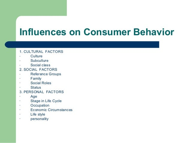 consumer perception and behaviour with small 48 chapter - ii theoretical frame work of consumer behaviour and perception 2 1 int rod u ct i o n consumer behaviour is the study of when, why, how, and where people.
