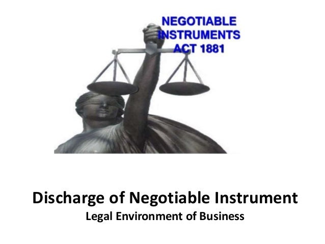 administrative law negotiable instrument Chapter 1 an introduction to dynamic business law part four negotiable instruments and banking chapter 44 administrative law.