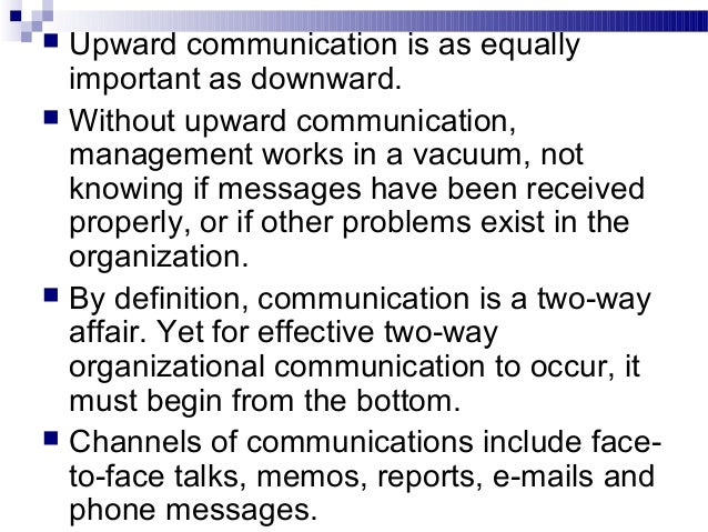 communication difficulties that may exist and Cultural communication barriers in the workplace cultural communication barriers in the workplace accessed examples of communication problems in the.