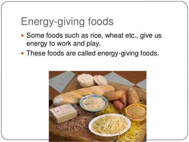 food energy conversion There is a pretty wide range of food-to-motion conversion efficiencies  how efficient is the average human body in converting food into energy compare to say a .