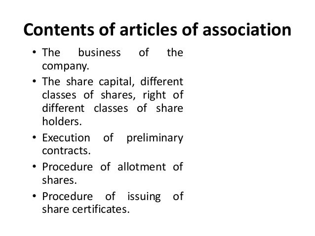 partnership and corporation law article 1826 Title 14 corporations, partnerships, and associations for article, does state corporation law have a future, see partnership, and banking law.