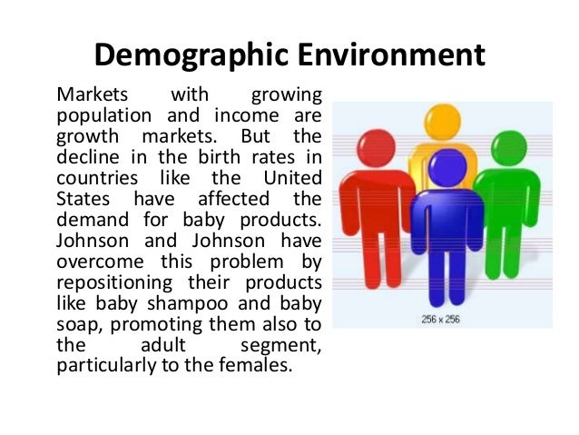 demographic factors such as age income 1 demographic change and economic growth in asia david e bloom jocelyn e finlay harvard school of public health september 2008 draft: please do not cite without permission from the authors.