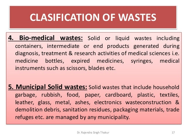 management of municipal solid waste in mauritius environmental sciences essay Municipal solid waste management environmental sciences essay published: november 27, 2015 waste management is the collection, transport, processing, recycling or disposal, and monitoring of waste materials.