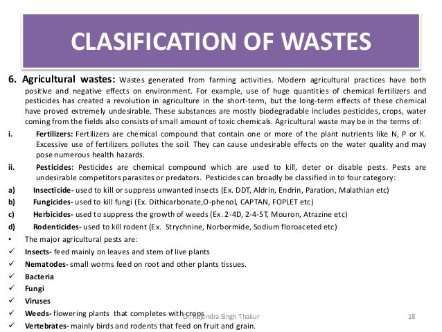 Municipal Solid Waste Management In China Environmental Sciences Essay