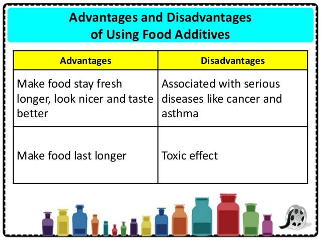 the advantages and disadvantages of fast food Overview of advantages and disadvantages of junk food some of the advantages of junk food are: junk food is also known as fast food, they are usually cheaper than other food products available in the market.