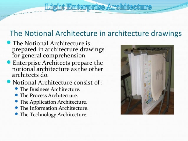 Practice ea in three tiers for Notion architecture