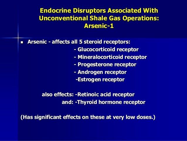 mineralocorticoid steroid hormone aldosterone