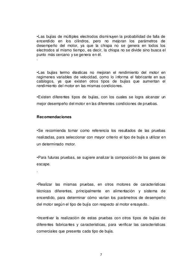 5. capitulo ii. marco teorico .rev 2