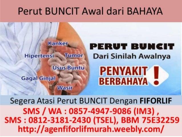 FIFORLIF JAKARTA TIMUR, HUB 0812-3181-2430 (TSel), Agen Fiforlif Jakarta Timur, Jual Fiforlif  Jakarta Timur Slide 2