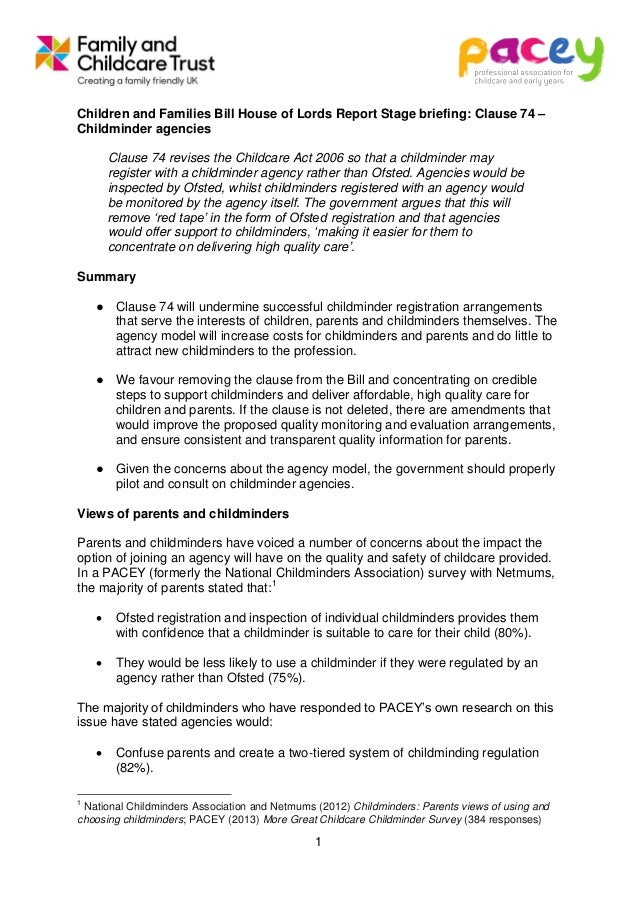 describe why schools have policies and procedures essay Essay on education and school education and school essay 51 describe why schools have policies and procedure, schools have policies and procedure in place.