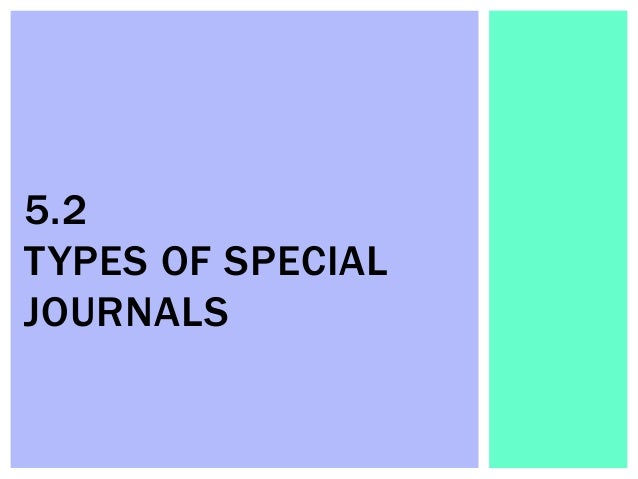 special journals Journal of special education technology (jset) share tweet share a publication of the technology and media division of the council for exceptional children.