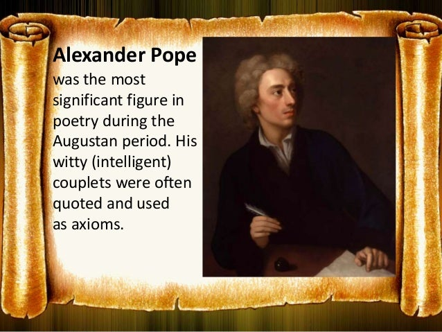 sparknotes pope essay on criticism As with alexander pope essay on criticism sparknotes any one session craft, a creativity in schools tensions and dilemmas lubet, a music, disability, and.